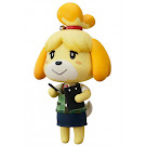 Nendoroid Animal Crossing Isabelle (#327) Figure