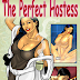 Savita Bhabhi Episode 4 The Perfect Hostess