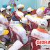 गिद्धौर : प्रधानमंत्री कौशल विकास योजना के तहत बंधौरा गांव में 53 कारपेंटर को मिला प्रशिक्षण