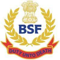 BSF Head Constable 1072 Recruitment 2019