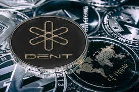 DENT Coin Projesi Nedir Güvenilir mi Kripto Analiz 2021