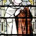 St. Simon Stock, Confessor