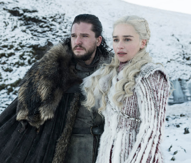 How to Watch 'Game of Thrones' Season 8 for Free