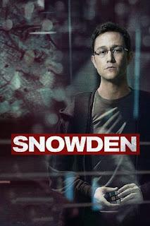 فيلم Snowden 2016 مترجم