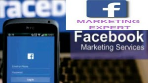 How to become a Facebook Marketing Expert?