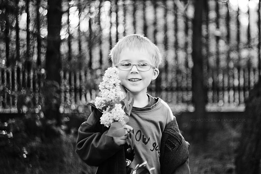 fotograf łomianki, fotografia łomianki, fotografia dziecięca łomianki, fotografia dziecięca warszawa, helios, zdjęcia zrobione obiektywem helios