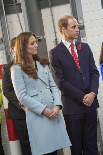 people news, william and  kate