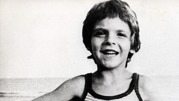 Alfredino, 40 anni fa la tragedia che cambiò l'ltalia