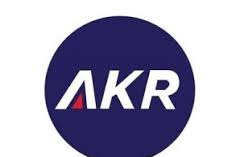 Lowongan Kerja PT AKR Corporindo Tbk Terbaru 2019