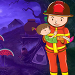 Games4King Fireman Rescue…