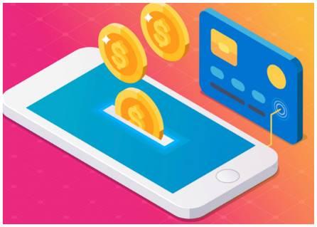 Makin Populer, Beginilah Pertumbuhan Transaksi E-Money di Indonesia Sekarang