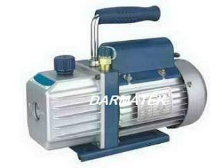 Darmatek Jual Innotech VE215 Dual Stage Vacuum Pump
