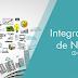 Programa Integral de Plan de Negocios | Gestión Empresarial