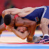 RIO 2016 Olympics Wrestling Live Streaming and Broadcasting Info
