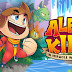 Alex Kidd in Miracle World DX   Cheat Engine Table v1.0