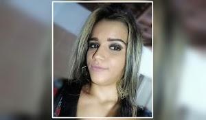Adolescente de 15 anos perde a vida em acidente de trânsito em Mossoró/RN
