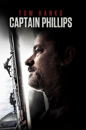 Poster Of Captain Phillips In Dual Audio Hindi English 300MB Compressed Small Size Pc Movie Free Download Only At worldfree4u.com
