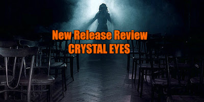 crystal eyes review