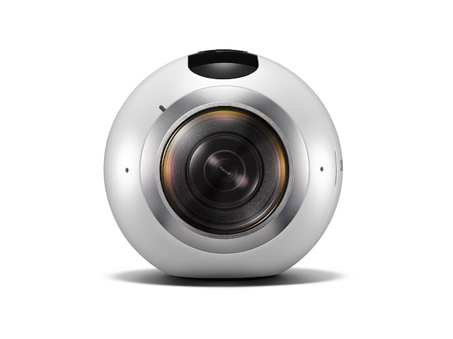 Gear VR 360 @SamsungSA #TheLifesWay #PhotoYatra