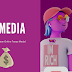 WeMedia | Jana Pendapatan Online Tanpa Modal | Segalanya Yang Anda Perlu Tahu!