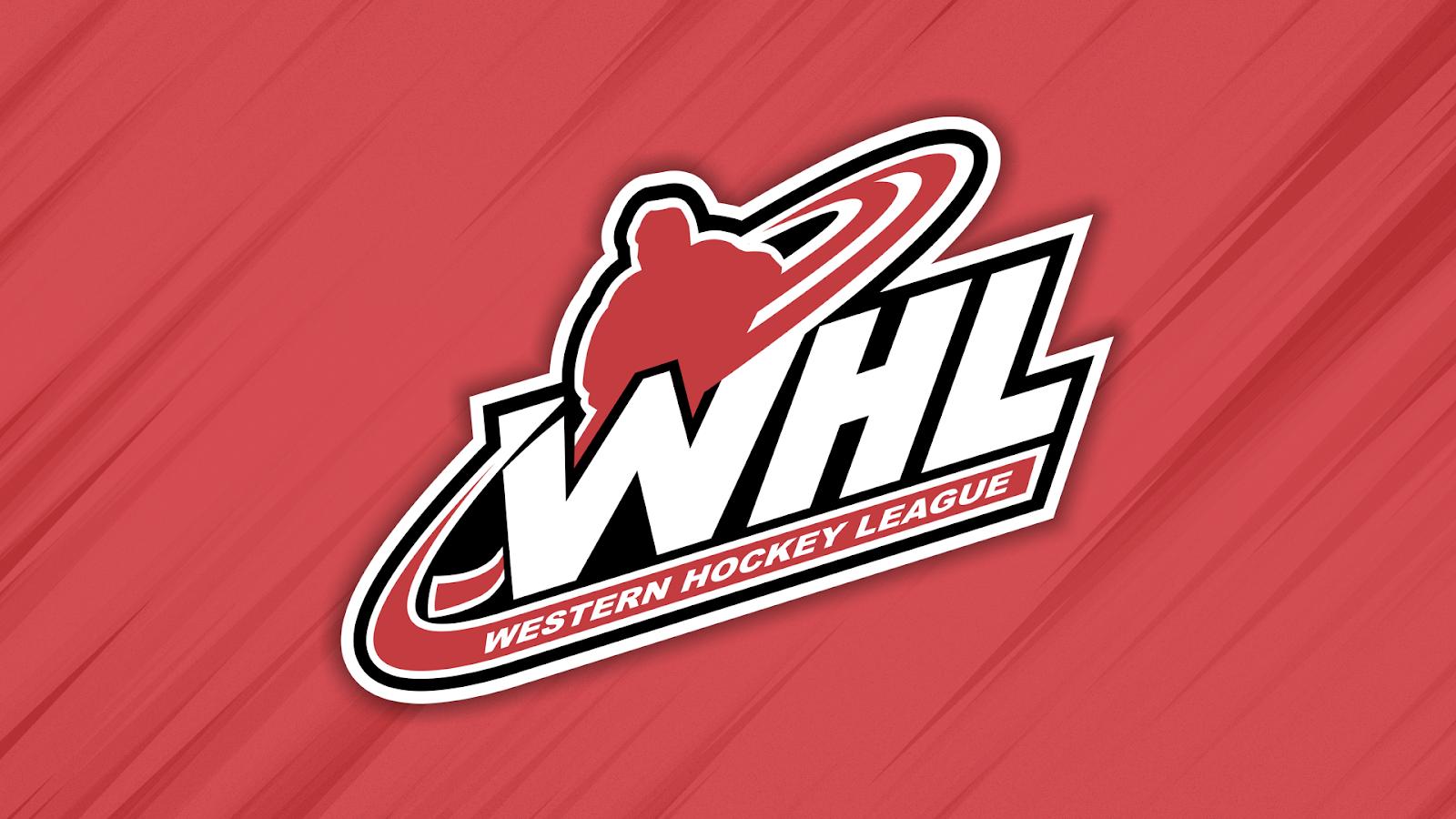 WHL Goal Horns