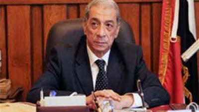 ننشر أسماء المنفذ فيهم حكم الإعدام في قضية اغتيال «هشام بركات»
