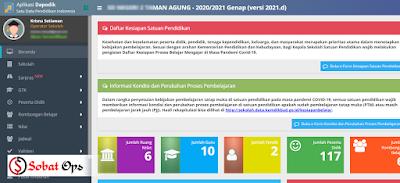 cara_instal_aplikasi_dapodik_2021