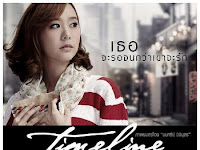 SINOPSIS Timeline Movie Thailand