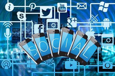 perkembangan telekomunikasi modern