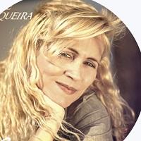 Denise Cerqueira - Divulgação