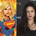 Sasha Calle sera Supergirl dans le film Flash