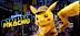'Pokémon: Detetive Pikachu', 'A Maldição da Chorona' e mais estreias da semana no Looke