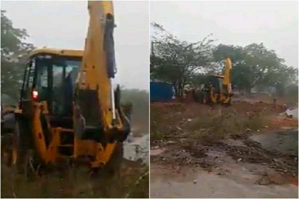 mcf-demolish-illegal-construction-kc-cinema-marriege-hall-nit-5