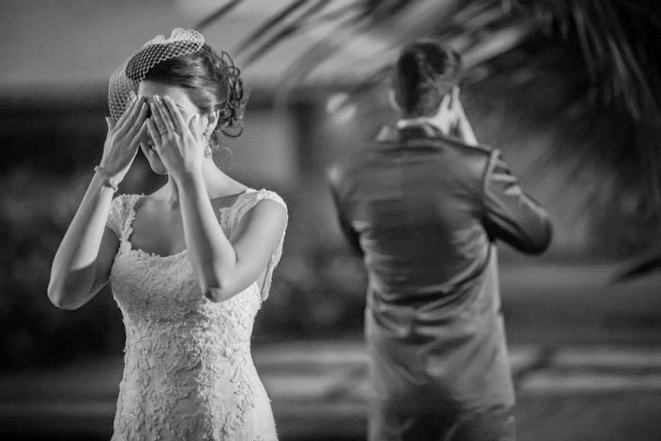 casamento-lindo-singelo-first-look