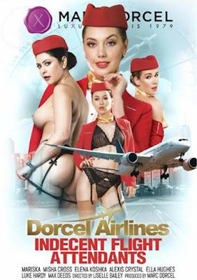 dorcel-airlines-indecent-flight-attendants-watche-online-free-streaming-porn-movie