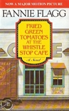 http://www.paperbackstash.com/2015/05/fried-green-tomatoes-at-whistle-stop.html