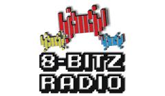 8Bitz Radio