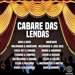 Download Cabaré Das Lendas 2016 Cabar 25C3 25A9 2BDas 2BLendas 2B 2528Frente 2529