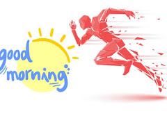 25+ Kata-Kata Selamat Pagi yang Motivasi jadi Semangat