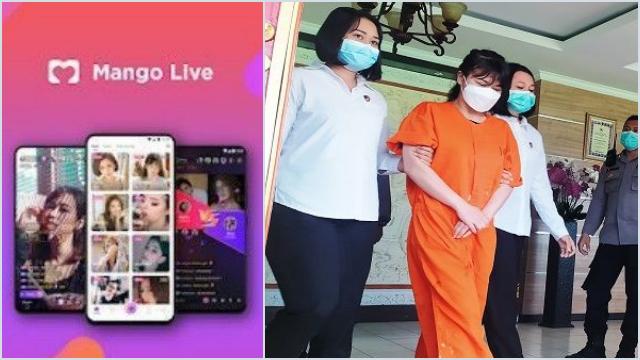 Kuda Poni Sudah Ditangkap, Tapi Live S*x di Aplikasi <i>Mango</i> Masih Jalan Terus