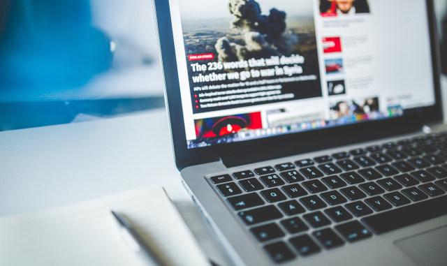 Indonesia Rugi Rp 2,5 Triliun Akibat Blokir Internet di 2019