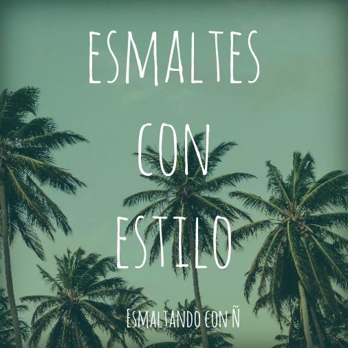 esmaltescolombianos-verano