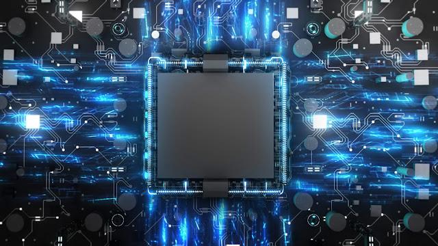 Top những chiếc CPU tốt nhất trong năm 2021