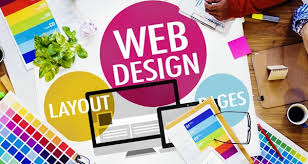 How to improve your web design skill