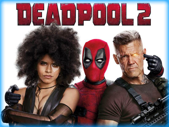 Rob Liefeld blames Marvel Studios for not having Deadpool 3