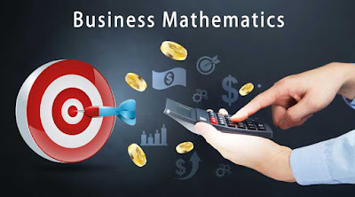 12th Business Maths EM Don Study Guide