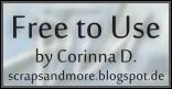 http://scrapsandmore.blogspot.de/