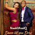 NaakMusiQ - Dance Till You Drop (Original) (2k16) [Download]