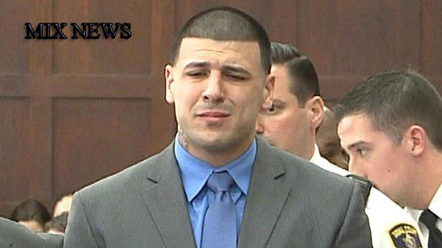 Aaron Hernandez,Netflix,documentary,became,killer