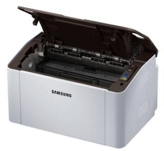https://namasayaitul.blogspot.com/2018/04/descargar-samsung-m-2020-printer-driver.html